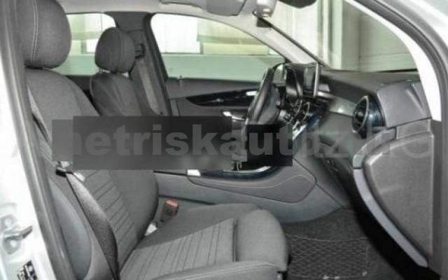GLC 250 személygépkocsi - 1991cm3 Benzin 105980 5/9