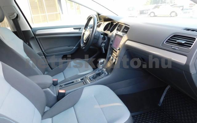 VW Golf e-Golf személygépkocsi - cm3 Kizárólag elektromos 44856 9/12