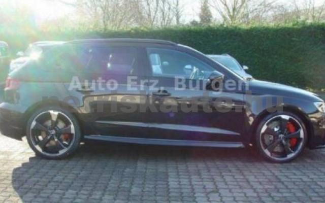 AUDI RS3 személygépkocsi - 2480cm3 Benzin 44898 3/7