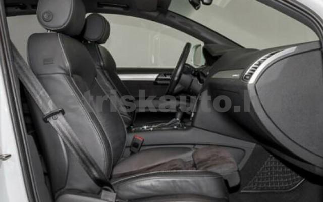 AUDI Q7 személygépkocsi - 2967cm3 Diesel 55172 3/7