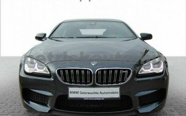 BMW M6 személygépkocsi - 4395cm3 Benzin 55697 4/7