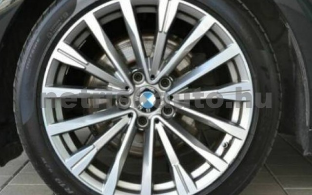 BMW 330 Gran Turismo személygépkocsi - 2993cm3 Diesel 55386 6/7