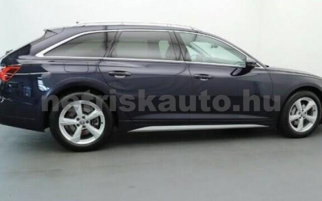 A6 Allroad személygépkocsi - 2967cm3 Diesel 104725 4/12