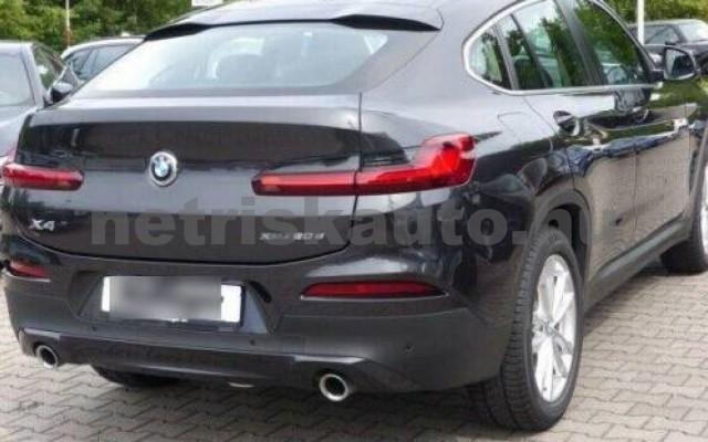 X4 személygépkocsi - 1995cm3 Diesel 105255 3/11