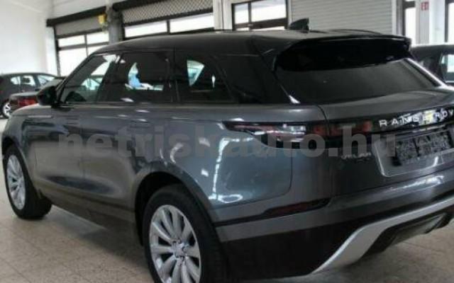 LAND ROVER Range Rover személygépkocsi - 2993cm3 Diesel 110583 7/12