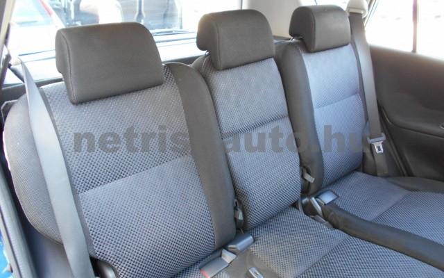 TOYOTA Corolla Verso/Verso 1.8 Linea Sol személygépkocsi - 1794cm3 Benzin 18334 8/8