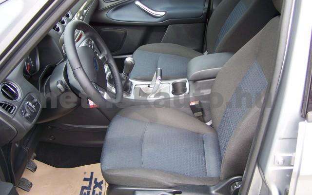 FORD S-Max 2.0 Trend személygépkocsi - 1999cm3 Benzin 93249 6/12