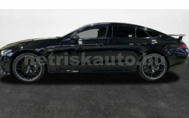 AMG GT személygépkocsi - 2999cm3 Benzin 106070 3/11
