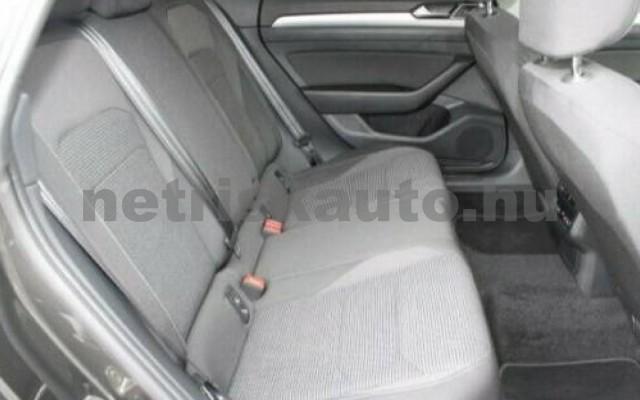VW Arteon személygépkocsi - 1968cm3 Diesel 106376 7/10