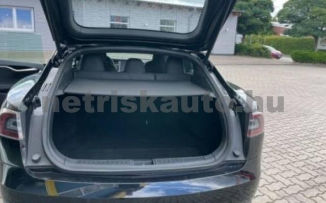 Model S személygépkocsi - cm3 Kizárólag elektromos 106222 9/10