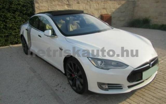 TESLA Model S személygépkocsi - 2000cm3 Kizárólag elektromos 39962 3/7