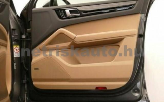 Cayenne személygépkocsi - 2995cm3 Benzin 106291 9/11