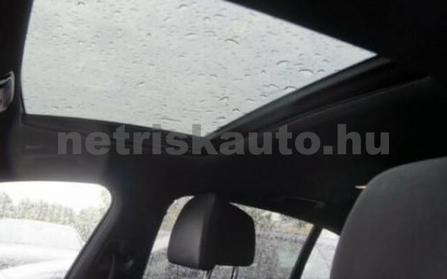 BMW 730 személygépkocsi - 2993cm3 Diesel 55653 7/7