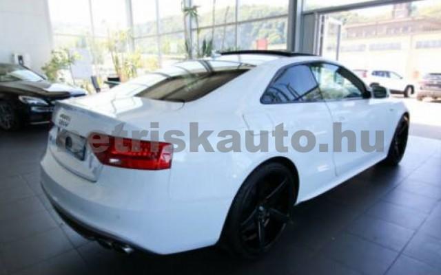 AUDI S5 személygépkocsi - 2995cm3 Benzin 55225 5/7