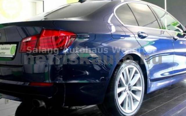 BMW 535 személygépkocsi - 2979cm3 Benzin 55561 5/7