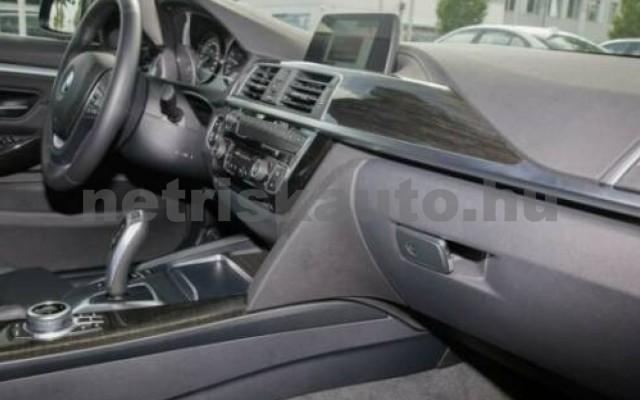 BMW 435 Gran Coupé személygépkocsi - 2993cm3 Diesel 109868 5/11
