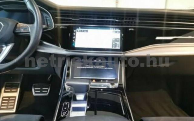 AUDI Q8 személygépkocsi - 3000cm3 Diesel 109445 10/12