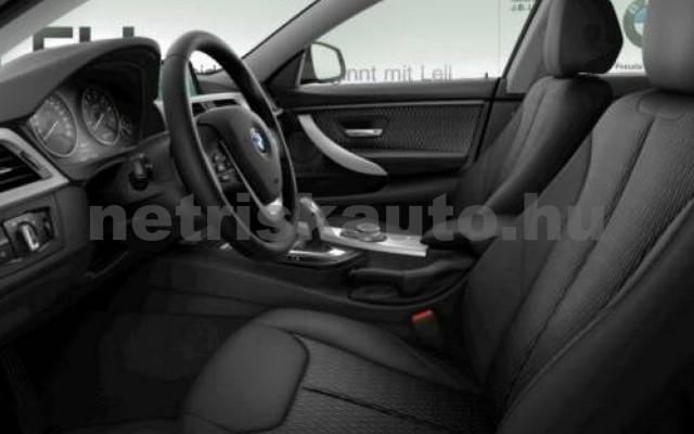 BMW 430 Gran Coupé személygépkocsi - 1998cm3 Benzin 55469 4/7