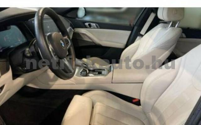 X6 személygépkocsi - 2993cm3 Diesel 105288 6/12