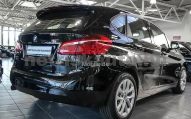 BMW 225 Active Tourer személygépkocsi - 1499cm3 Hybrid 55322 2/7