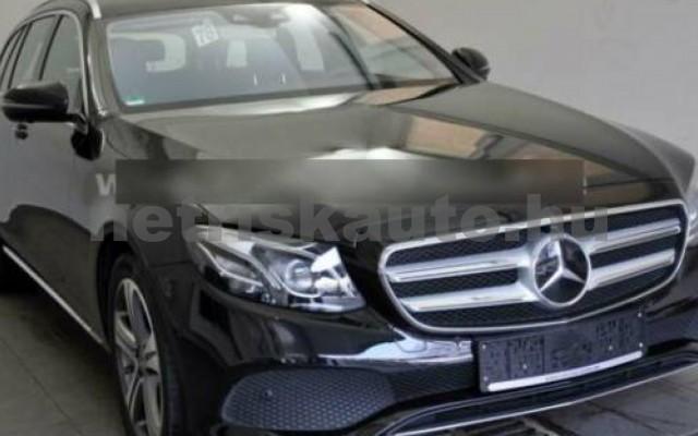 MERCEDES-BENZ E 400 személygépkocsi - 2925cm3 Diesel 105888 3/10