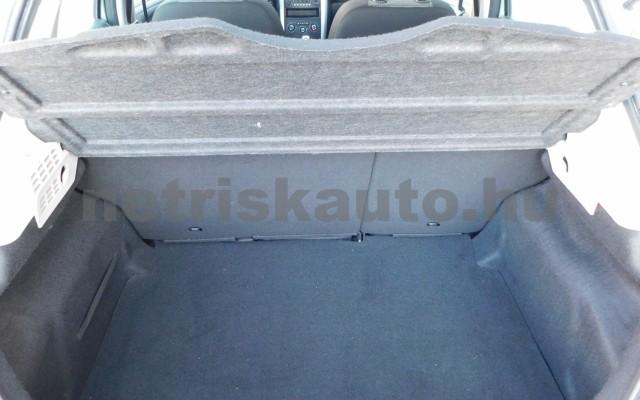 PEUGEOT 207 1.6 VTi Premium EURO5 Aut. személygépkocsi - 1587cm3 Benzin 76878 11/12
