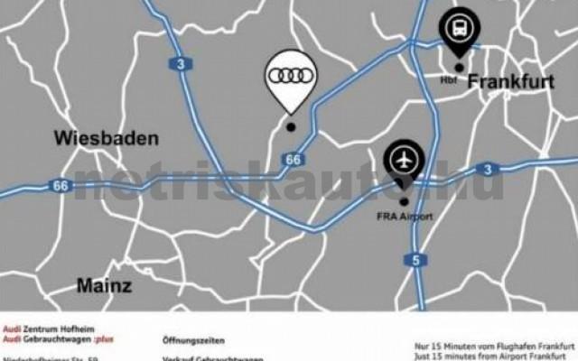AUDI S6 személygépkocsi - 3993cm3 Benzin 55231 3/3