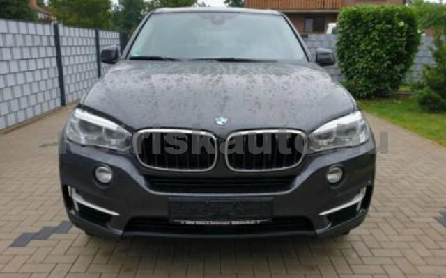 BMW X5 személygépkocsi - 2993cm3 Diesel 55782 2/7