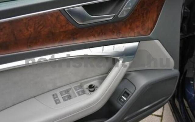 A7 személygépkocsi - 2995cm3 Benzin 104704 7/12