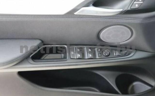 BMW X5 személygépkocsi - 2993cm3 Diesel 55793 5/7