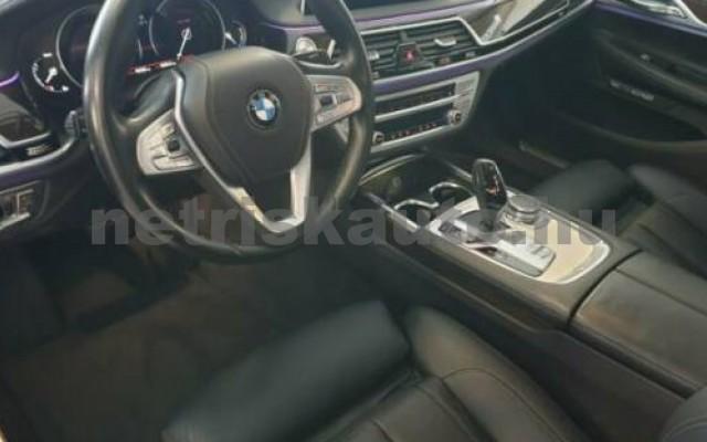 BMW 730 személygépkocsi - 2993cm3 Diesel 55635 7/7