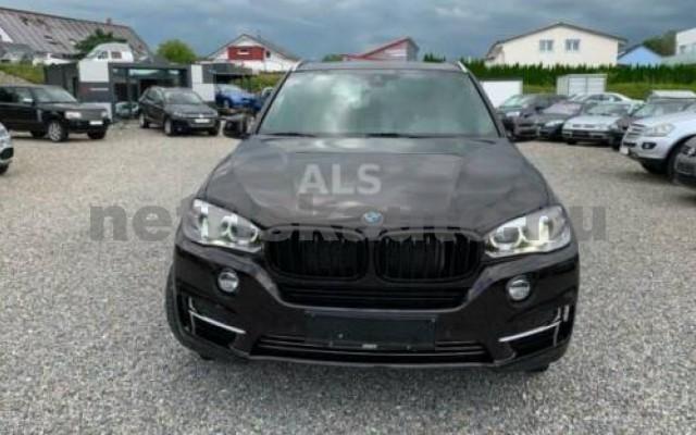 BMW X5 személygépkocsi - 2993cm3 Diesel 55811 2/7
