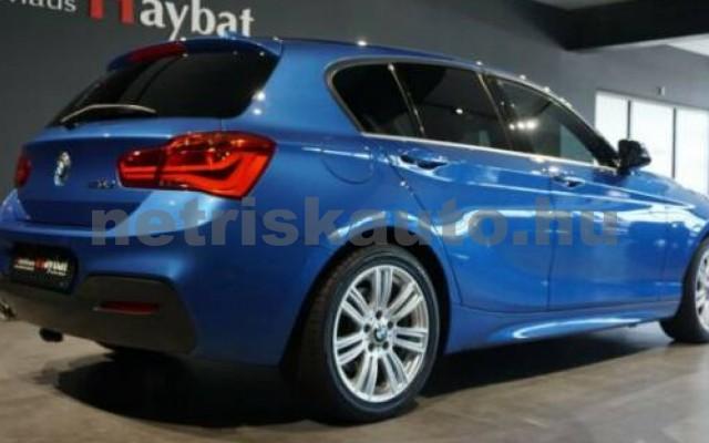 BMW 125 személygépkocsi - 1995cm3 Diesel 55292 5/7