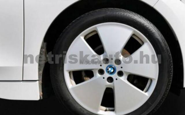 BMW i3 személygépkocsi - 647cm3 Hybrid 55857 4/7