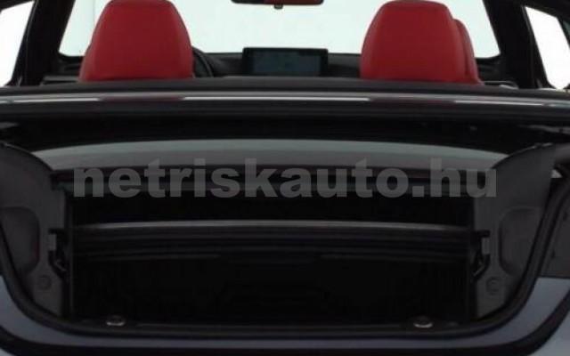 430 személygépkocsi - 1998cm3 Benzin 105103 7/8