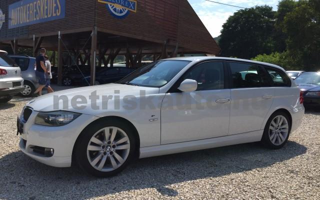 BMW 3-as sorozat 318i személygépkocsi - 1995cm3 Benzin 17672 2/12