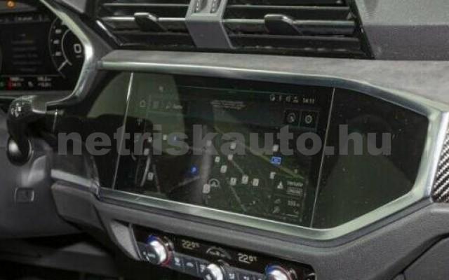 RSQ3 személygépkocsi - 2480cm3 Benzin 104855 5/7