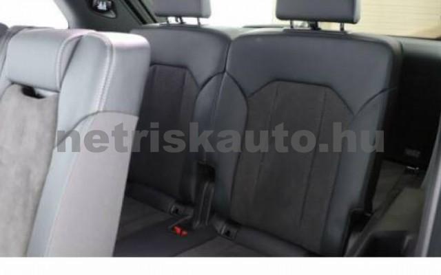 AUDI Q7 személygépkocsi - 3000cm3 Diesel 109393 10/10