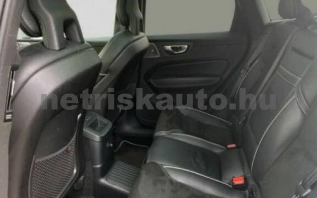 XC60 személygépkocsi - 1969cm3 Hybrid 106439 5/11