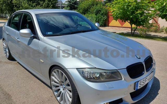 BMW 3-as sorozat 330d Aut. személygépkocsi - 2993cm3 Diesel 95792 3/32