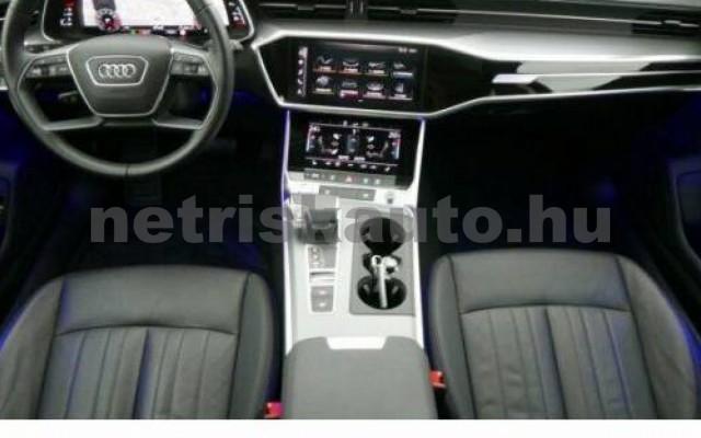 AUDI A6 személygépkocsi - 1984cm3 Hybrid 109194 10/12