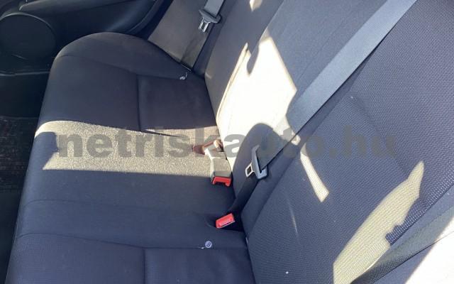 MERCEDES-BENZ C-osztály C180 személygépkocsi - 2134cm3 Diesel 76879 7/7