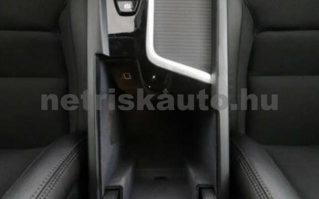 V60 2.0 D [D3] Geartronic személygépkocsi - 1969cm3 Diesel 106407 10/12