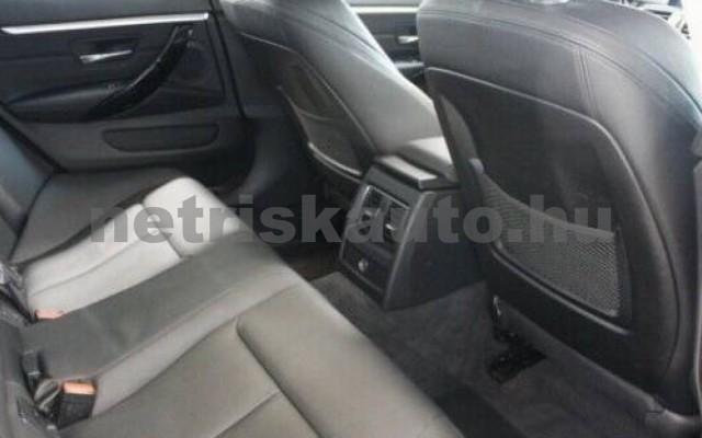 430 Gran Coupé személygépkocsi - 1998cm3 Benzin 105099 7/10