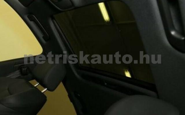 A4 személygépkocsi - 2967cm3 Diesel 104611 7/11