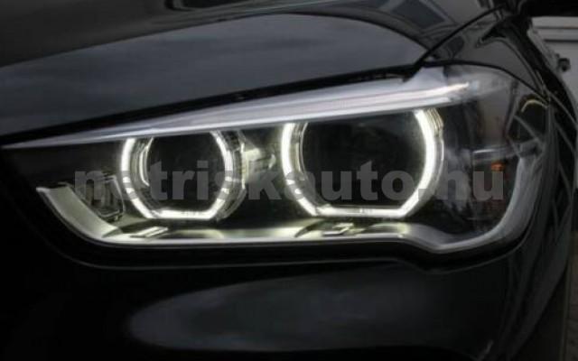 X1 személygépkocsi - 1995cm3 Diesel 105230 6/12