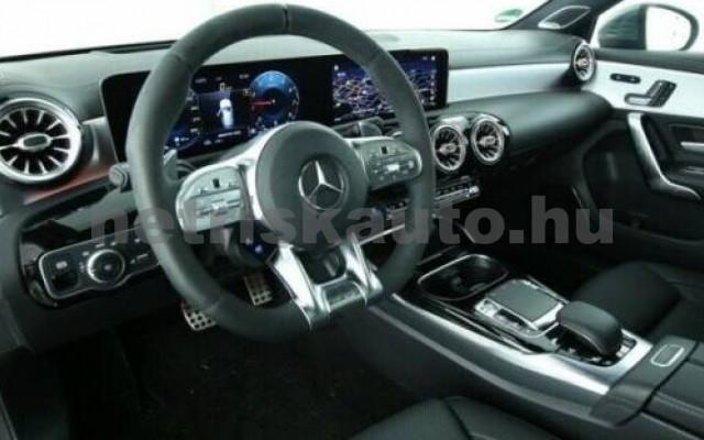 A 45 AMG személygépkocsi - 1991cm3 Benzin 105734 5/9