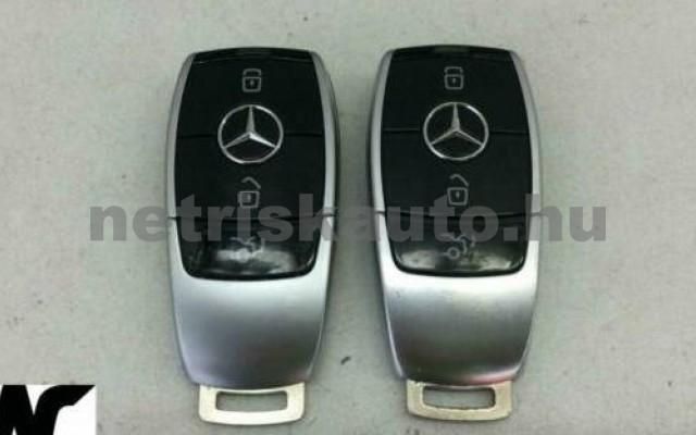 S 400 személygépkocsi - 2925cm3 Diesel 106131 2/3