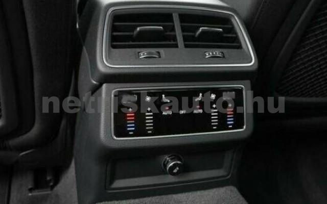 A6 személygépkocsi - 1984cm3 Hybrid 104675 6/9