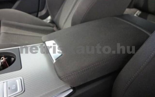AUDI A6 személygépkocsi - 2967cm3 Diesel 109220 8/9